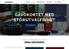 kombogram.se