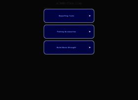 kombotool.com
