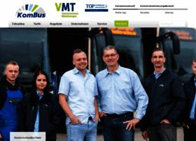 kombus-online.eu