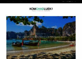 komchadluek.com