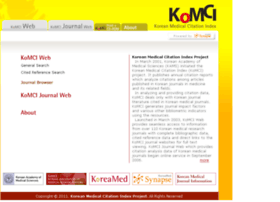 komci.org
