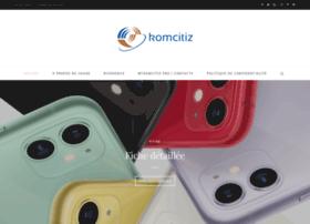 komcitiz.com