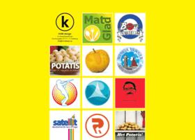 komdesign.se