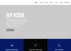 komdruck.com