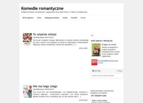 komedieromantyczne.pl