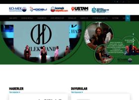 komek.org