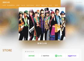 komekomeclub.net