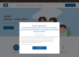 komiesc.ru