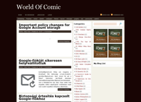 komik-world.blogspot.com