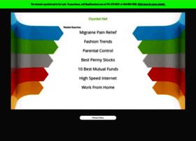 komik.oyunlari.net