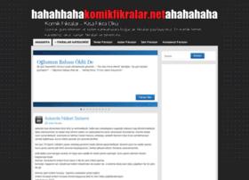 komikfikralar.net