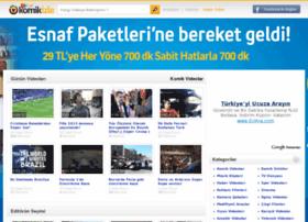 komikizle.net