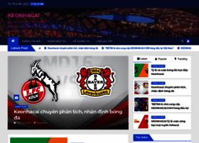 komikjakarta.com