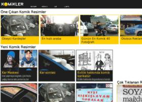 komikresim.com