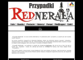 komiks.reddragon.pl