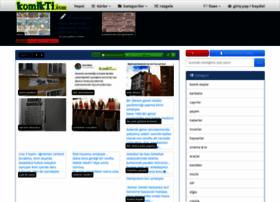komikti.com