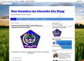 kominfokotabitung.blogspot.com