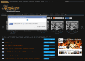 kominga.blogspot.com