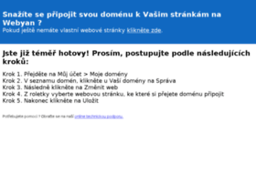 kominictvi-cr.cz