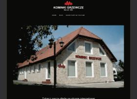 kominki-grzewcze.pl