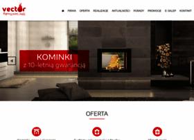 kominki-vector.pl