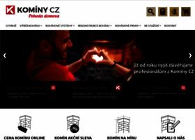 kominycz.org