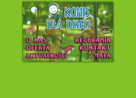 komisleos.pl