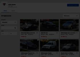 komislux.otomoto.pl
