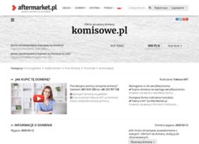 komisowe.pl