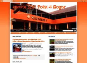 komitesdnpolisi4.blogspot.com