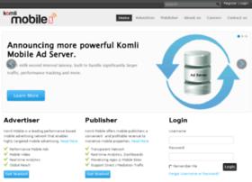 komlimobile.com
