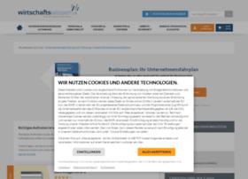 komma-net.de