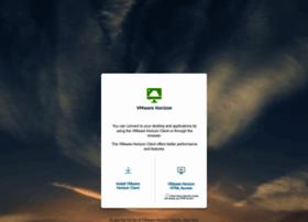kommercheskaya.ndv.ru