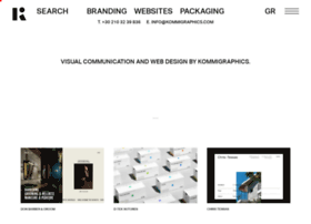 kommigraphics.com