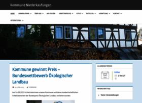 kommune-niederkaufungen.de