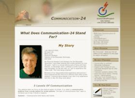 kommunikation-24.de