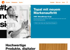 kommunikation-design.de