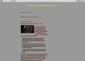 kommuniteezer.blogspot.com