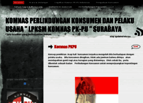 komnaspkpusby.wordpress.com