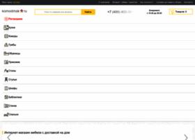 komod-msk.ru