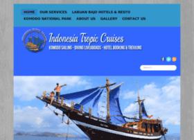 komodo-travel-guides.com