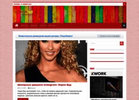 komom.net