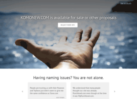 komonew.com