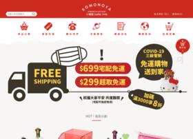 komonoya.com.tw