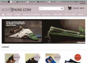 komoonline.com