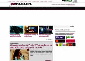 komorkomaniak.pl