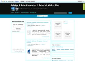 komp2.blogspot.com