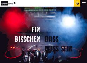 kompakt-sound.de