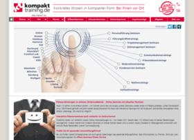 kompakttraining.de