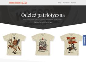 kompania.kresy.pl